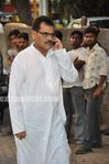 Bollywood pays homage to Aamir Khan s father Tahir HUssain (8)