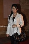 Poonam Dhillonat Anil Ambani big pictures party in Mumbai