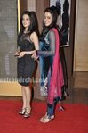 Rai sen at Anil Ambani big pictures party in Mumbai (1)