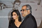 Sridevi with huddy at Anil Ambani big pictures party in Mumbai (1)