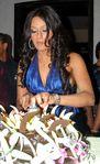 Brinda Parekh at Birthday Party, V Lounge, Juhu, Mumbai, 3rd November, 2009