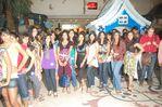 Models and stars at fashion week the Chennai International Fashion Week (38)