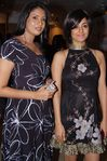 Models and stars at fashion week the Chennai International Fashion Week (7)