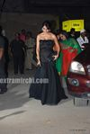 Bipasha Basu at the Filmfare Awards 2010 (1)