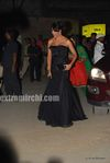 Bipasha Basu at the Filmfare Awards 2010 (2)