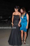 Bipasha Basu at the Filmfare Awards 2010 (3)
