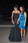 Bipasha Basu at the Filmfare Awards 2010 (4)