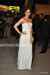 Bollywood stars at the Filmfare Awards