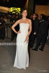 Bollywood stars at the Filmfare Awards (1)