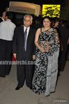 Bollywood stars at the Filmfare Awards (10)