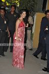 Bollywood stars at the Filmfare Awards (3)