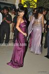 Bollywood stars at the Filmfare Awards (4)