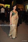Bollywood stars at the Filmfare Awards (6)