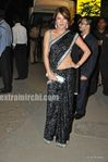 Bollywood stars at the Filmfare Awards (7)