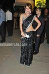 Bollywood stars at the Filmfare Awards (7)