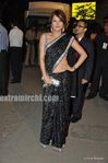 Bollywood stars at the Filmfare Awards (8)