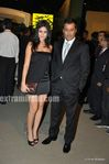 Bollywood stars at the Filmfare Awards (9)