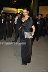 Deepika Padukone at the Filmfare Awards 2010 (2)