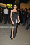 Deepika Padukone at the Filmfare Awards 2010 (3)