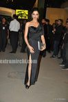 Deepika Padukone at the Filmfare Awards 2010 (4)