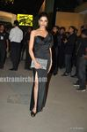 Deepika Padukone at the Filmfare Awards 2010 (5)