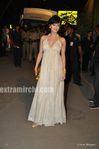 Dia Mirzaat the Filmfare Awards 2010