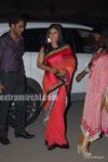 Kajol at the Filmfare Awards (2)