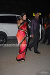 Kajol at the Filmfare Awards (4)