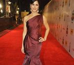 Katrina Kaifat the Filmfare Awards 2010