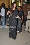 Sexy tabu at the Filmfare Awards 2010 (1)