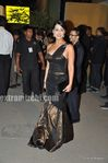 mahie gill at Filmfare awards 2010 (2)