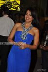 sameera reddy at the Filmfare Awards 2010 (2)
