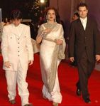 2008 Filmfare Awards - ceremony