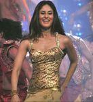 2008 Filmfare Awards - ceremony