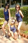 Models at Fosters brunch in Madh (8)