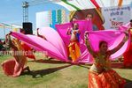 Star Plus TV Holi Bash (14)