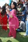 Star Plus TV Holi Bash (16)