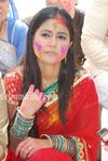 Star Plus TV Holi Bash (21)