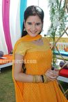 Star Plus TV Holi Bash (22)