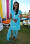 Star Plus TV Holi Bash (23)