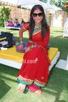 Star Plus TV Holi Bash (26)