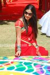 Star Plus TV Holi Bash (34)