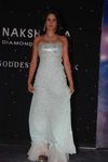 Actress Katrina Kaif at the glorious Nakshatra event
