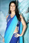 Katrina Kaif signed as Nakshatra diamonds brand ambassador