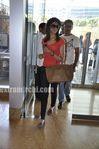 Actress Deepika Padukone at Lakme India Fashion Week (1)