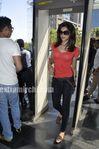 Actress Deepika Padukone at Lakme India Fashion Week (5)