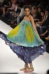 Anupama Show - Lakme India Fashion Week (2)