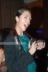 Celebrities at Lakme India Fashion Week (3)