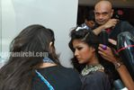 Celebrities at Lakme India Fashion Week (4)