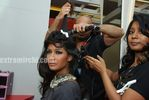 Celebrities at Lakme India Fashion Week (5)